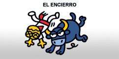guia_encierro_es1