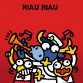 guia_riauriau_es
