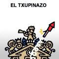 guia_txupinazo_es1
