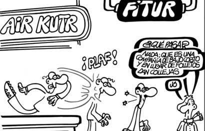 low cost forges1 Viajar a bajo coste