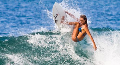 surf-en-tarifa