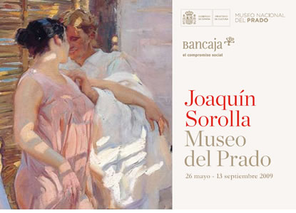 sorolla_madrid