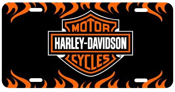 Harley Davison to inaugurate
