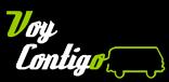 Logo VoyContigo.org