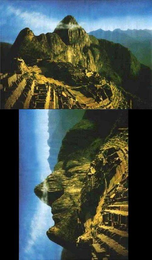 panorama-machu-pichu1
