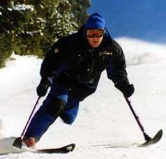 3-huellas-ski