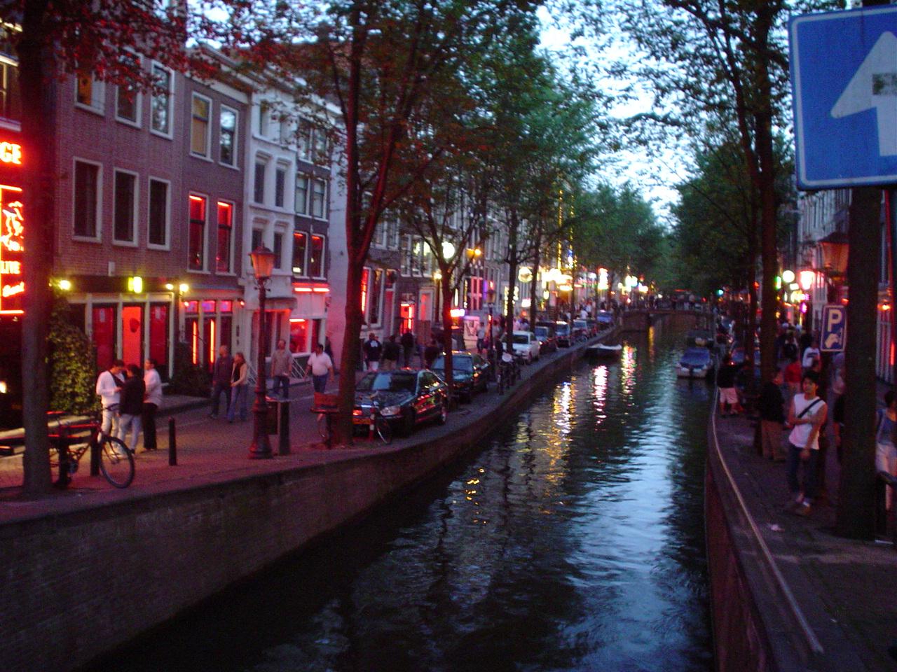 distrito-rojo-amsterdam