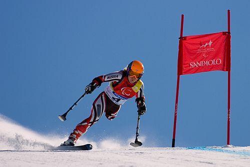 esquiando-con-discapacidad