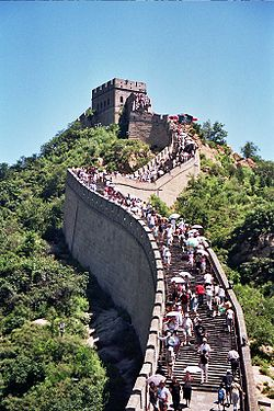 gran_muralla-china