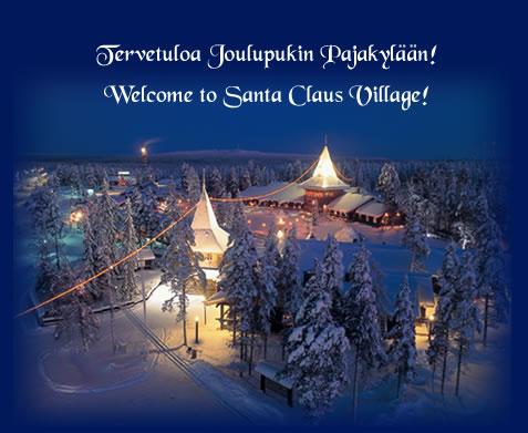 santa_village