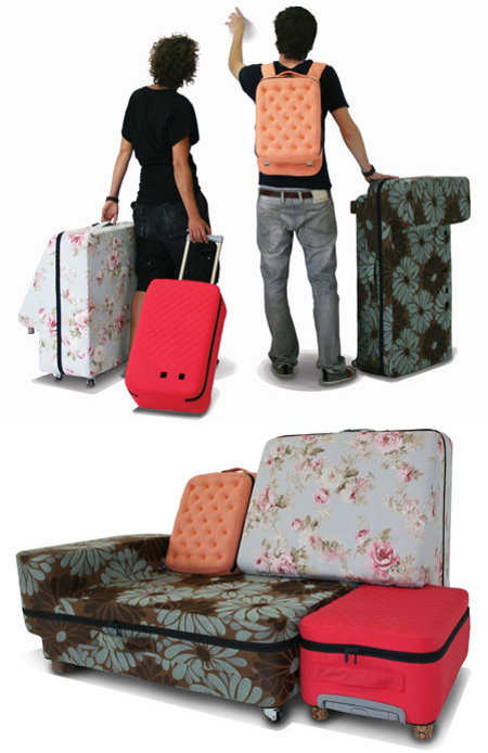 sofa-maleta