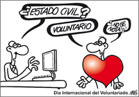 voluntario-forges