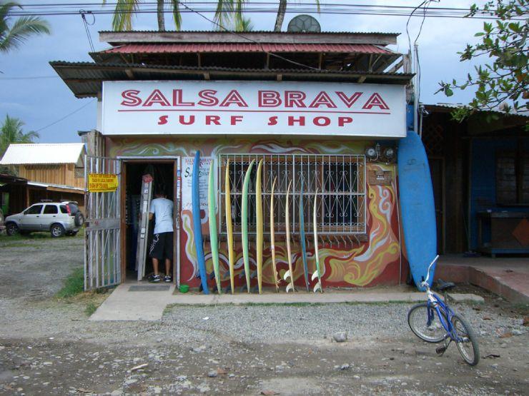 full-salsa-brava