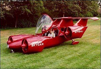 moller-skycar1_48
