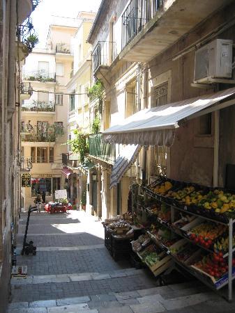 calle-taormina
