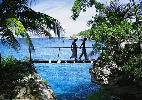 jamaica_fotos1