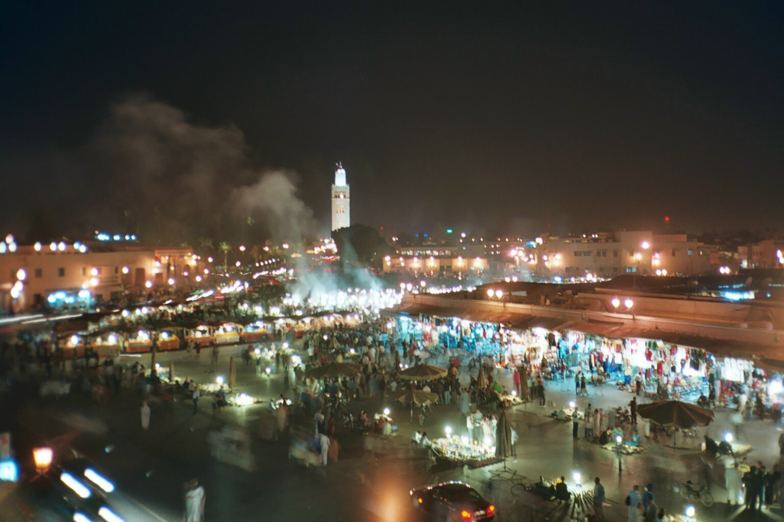 marrakech-djemaa-fna-central-square-wl