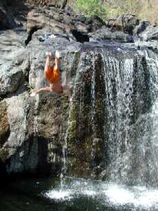 samara-splash