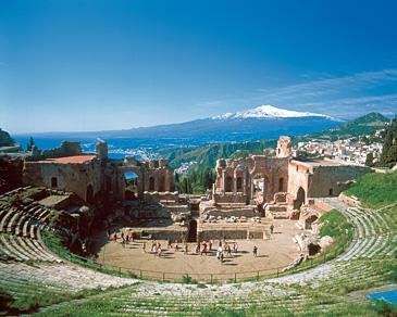teatro-griego-taormina