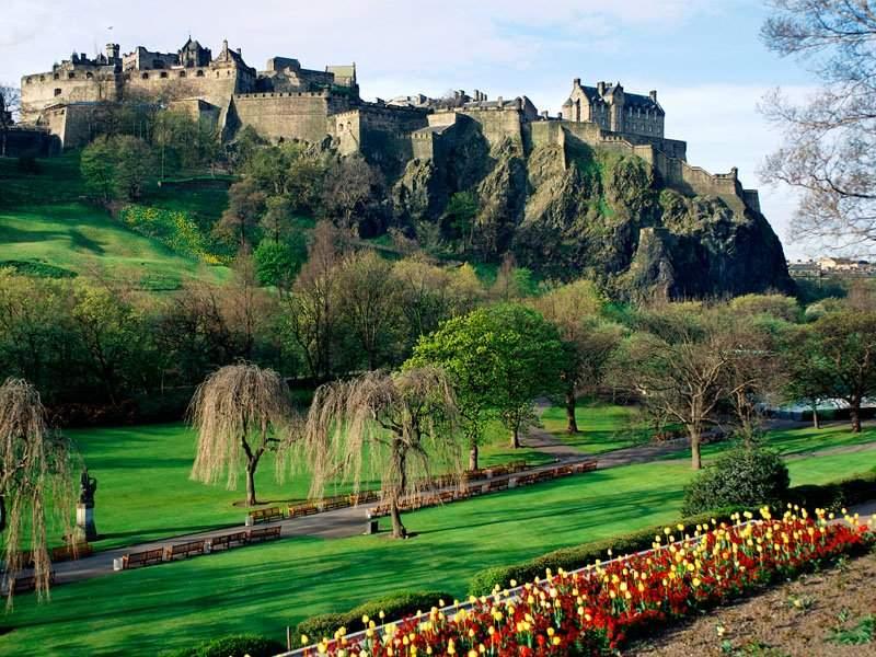 edinburgh-escocia-reinounido
