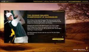 johnnie-walker-championship