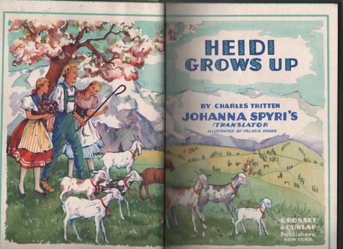 libro-heidi-charles-tritten