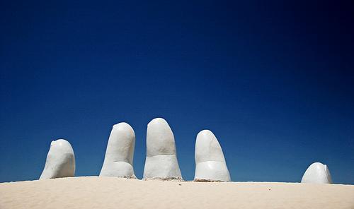 monumento-al-ahogado