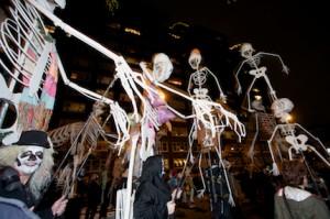halloween2 300x199 Halloween 2010
