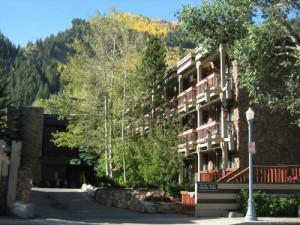 aspen 300x225 Hacia el cielo en Aspen, Colorado