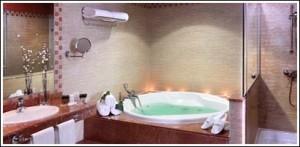 hotel Barcelo 300x147 Hotel para adultos en Fuerteventura