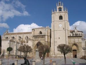 Palencia 300x225 El nuevo bono turístico de Palencia