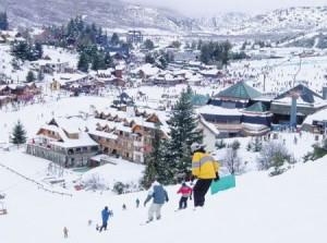 bariloche331 300x223 Vacaciones blancas en Bariloche