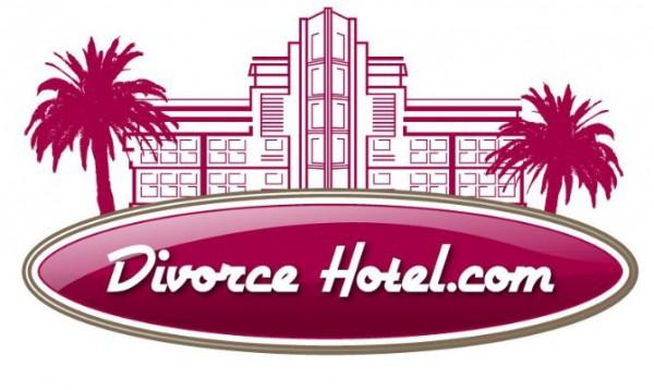 divorcehotel2  Divorcio express en un hotel holandés