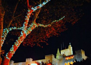 Saborea la navidad Palma Mallorca 300x215 Saborea la Navidad   Itinerario cultural guiado en Mallorca