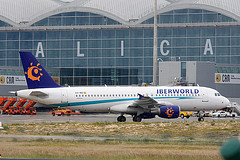avin aeropuerto alicante Alicante, uno de los mejores puntos de partida para viajar en avin