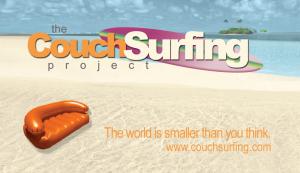 couchsurfing.org  300x173 Mejores Sites para Encontrar Alojamiento Gratis o Semi Gratis