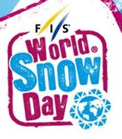 World Snow Day 2013 España World Snow Day 2013 en España